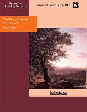The Tree of Heaven