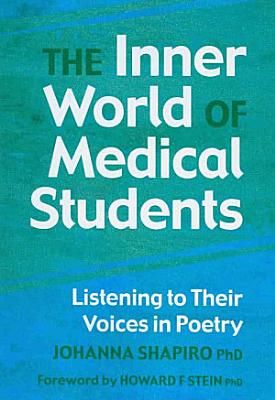 The Inner World of Medical Students PDF