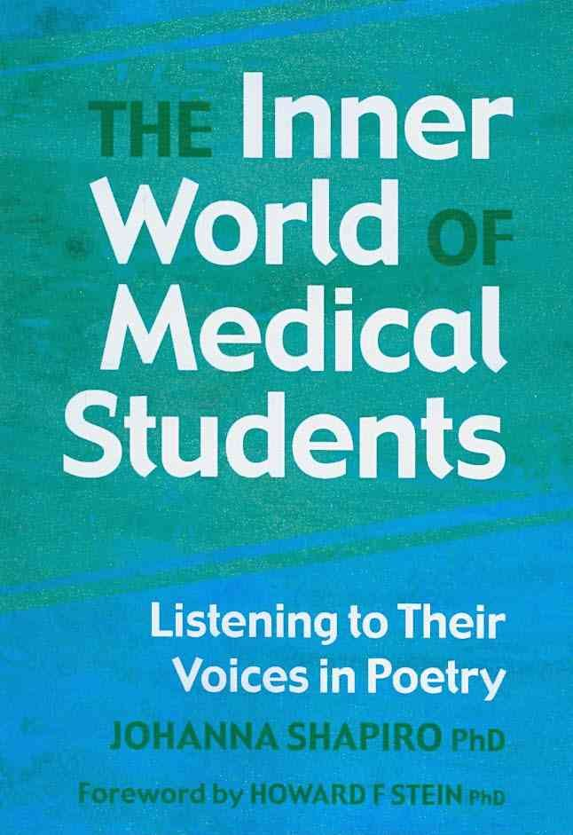The Inner World of Medical Students