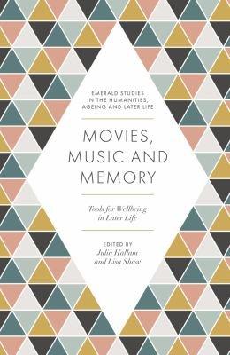 Movies  Music and Memory