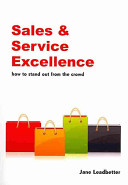 Sales & Service Excellence