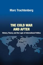 The Cold War and After PDF