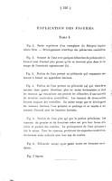 Verslagen en Mededeelingen PDF