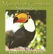 Breathtaking Birds