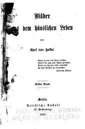 Bd. Jakob Heimling und seine Frau. Frau Hart