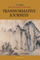 Transformative Journeys PDF