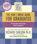 The Don't Sweat Guide For Graduates