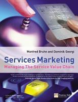 Services Marketing PDF