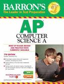 AP Computer Science A PDF