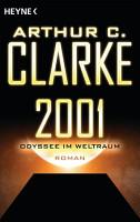 2001   Odyssee im Weltraum PDF