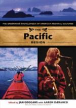 The Pacific Region