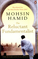 Reluctant Fundamentalist, (PB)