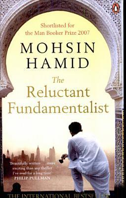 Reluctant Fundamentalist   PB