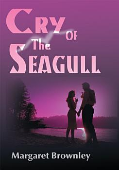 Cry of the Seagull PDF