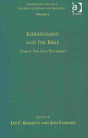 Kierkegaard and the Bible  The New Testament PDF