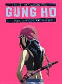 Gung Ho Comicband 2 PDF