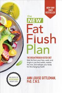The New Fat Flush Plan PDF