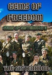 Gems of Freedom