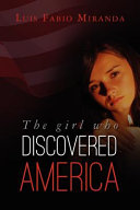 The Girl Who Discovered America PDF