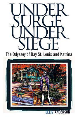 Under Surge  Under Siege PDF