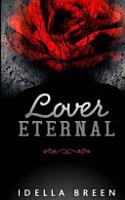 Lover Eternal PDF