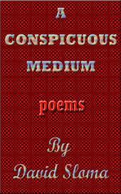 A Conspicuous Medium
