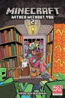 Minecraft  Wither Without You Volume 2 PDF