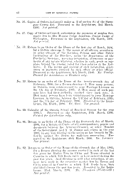 Sessional Papers - Legislature of the Province of Ontario: Volume 5
