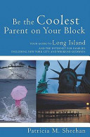 Be the Coolest Parent on Your Block