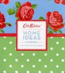 Cath Kidston Dream Home Journal PDF