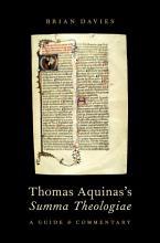 Thomas Aquinas s Summa Theologiae PDF