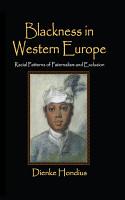 Blackness in Western Europe PDF