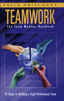 The Team Member Handbook for Teamwork PDF