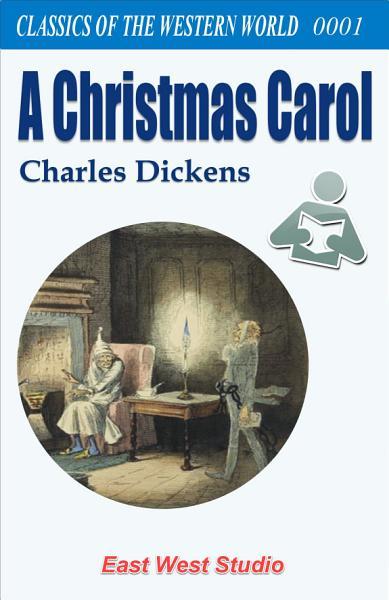 Download A Christmas Carol Book