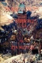The Occult Connection II PDF