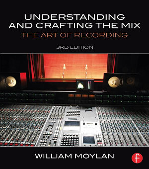 Understanding and Crafting the Mix PDF