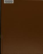 Central America Report PDF