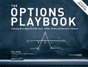 The Options Playbook Book