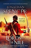 Lords of the Nile PDF