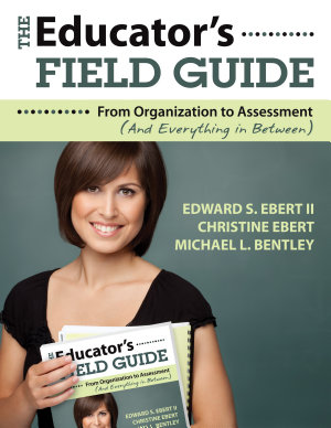 The Educator s Field Guide PDF