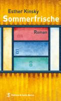 Sommerfrische PDF