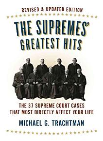 The Supremes  Greatest Hits PDF