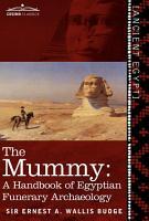 The Mummy PDF