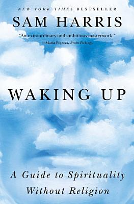 Waking Up PDF