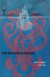 The Infinite Horizon  2 PDF