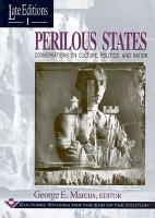 Perilous States PDF