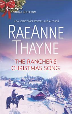 The Rancher s Christmas Song