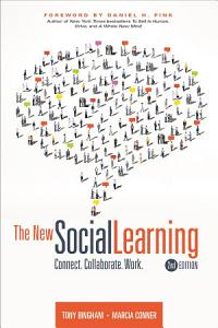 The New Social Learning  2nd Edition PDF