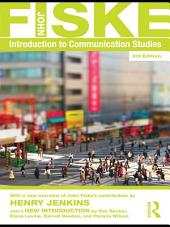 Introduction to Communication Studies: Edition 3