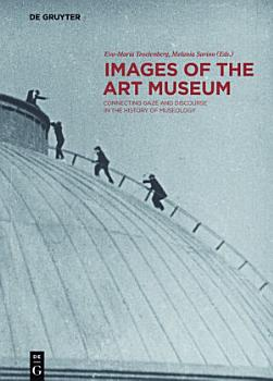 Images of the Art Museum PDF